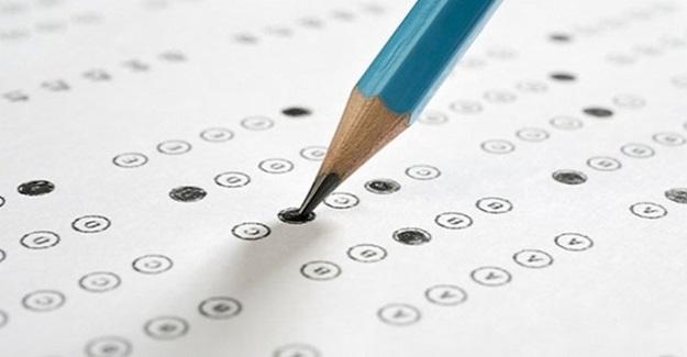 ÖABT Temel Soru Kitapçıkları ve Cevap Anahtarları Yayımlandı