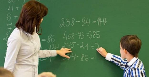 Öğretmenler Arasında Yaşanan Ek Ders Adaletsizliği Giderilmelidir
