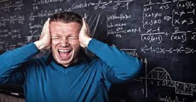 Öğretmenler Stresi Nasıl Yönetebilir?