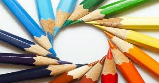Öğretmenlerin 2019-2020 Eğitim Öğretim Yılı Hazırlık Ödeneği Miktarı Belli Oldu