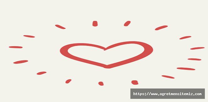 Öğretmenlerin takdir edilmesini sağlamanın 8 basit yolu