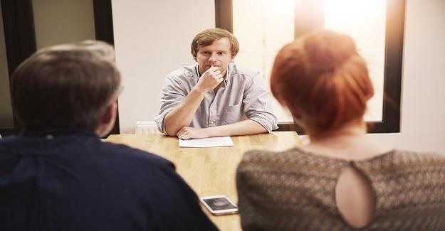 Öğretmenlik iş görüşmesinde yapılmaması gereken 5 şey