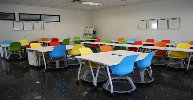 Özel ihtiyaçlar öğrencileri hala kaliteli eğitime erişmek için mücadele ediyor.