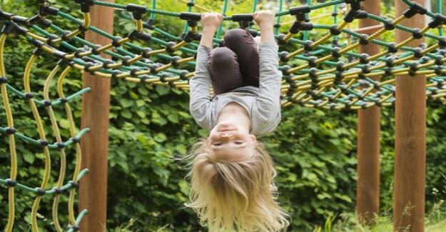 Sık Molalar Vermek, Çocukların Daha İyi Öğrenmesine Yardımcı Oluyor