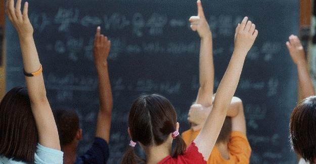 Sözleşmeli Öğretmenlik Sistemi Anlamsız Kılınıyor