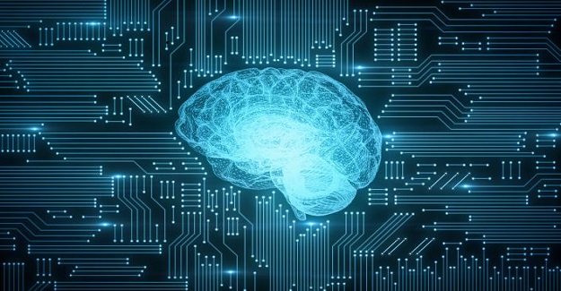 Yetersiz çalışma hafızasına sahip öğrencileri desteklemenin 5 yolu