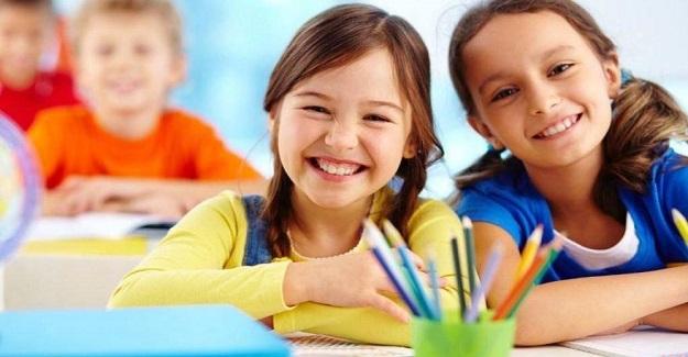 2019-2020 Eğitim Öğretim Yılı Uyum Eğitimi Ne Zaman Başlayıp Kaç Gün Sürecek?