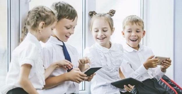 72 Aylık ve Üzeri Olan Çocukların Kayıtları Ertelenebilir Mi? 72 Aylık Çocukların Okula Başlamaları Zorunlu mu?