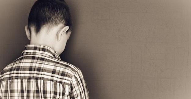 Agresif Saygısız Öğrencileri Nasıl Kullanmalı?