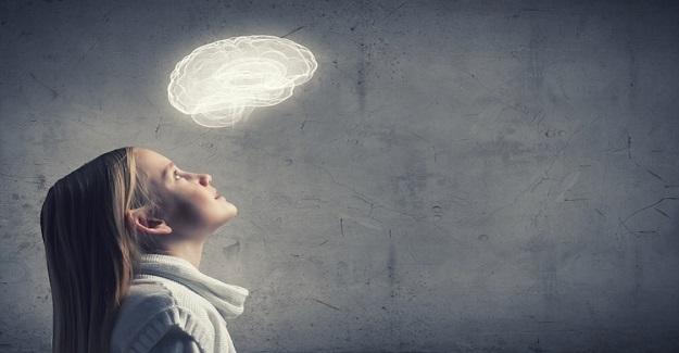 Akıl ve Ruh Sağlığı Sorunu Yaşayan Öğrencilere Devamsızlık Hakkı Verilene Okul