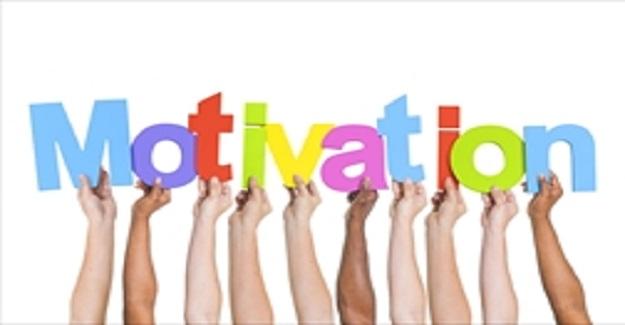 Bir saniyelik strateji ile sınıfınızı motive edebilirsiniz?
