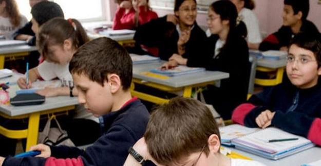 Bol Tatilli Okul Dönemi Başlıyor
