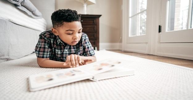Çift Dil Bilen Çocukların Beyinleri Daha İyi Çalışıyor