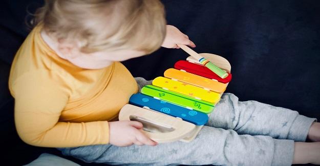 Dünyadaki erken çocukluk eğitimi ve bakımını karşılaştırmak neden bu kadar zor?