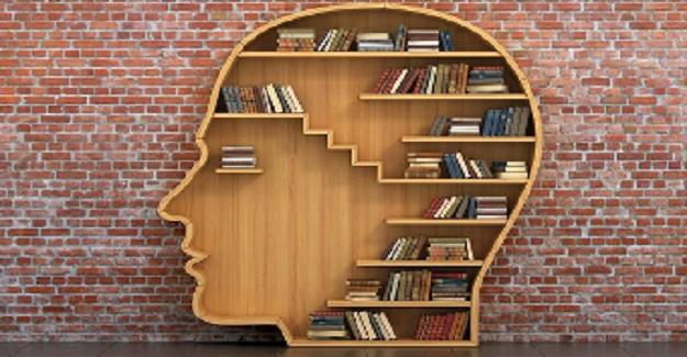 Dünyanın en çok bilinen 30 kitabı kaç günde yazıldı. Yazarları, bu kitapları yazmak için ne kazar zaman harcadı?