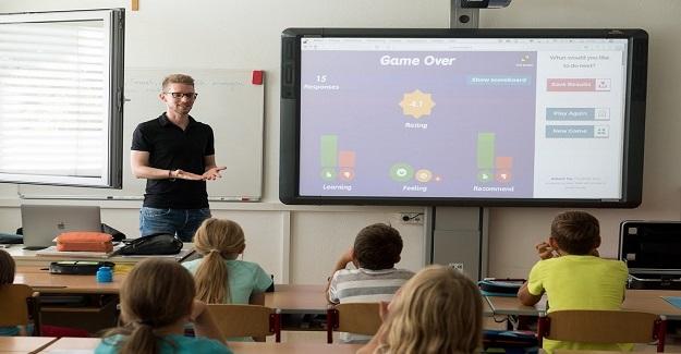 Farklı sınıflarda öğretmenler nasıl daha etkili olabilir?