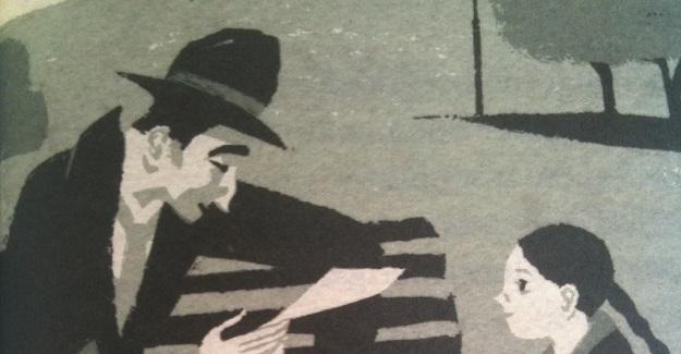 Franz Kafka'nın Küçük Bir Kızla Başından Geçen ve Hayat Boyu Hatırlanması Gereken Hikayesi