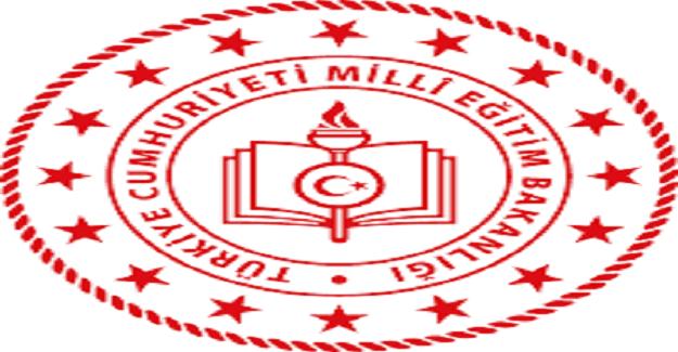 Milli Eğitim Bakanlığında Flaş Atamalar Gerçekleşti