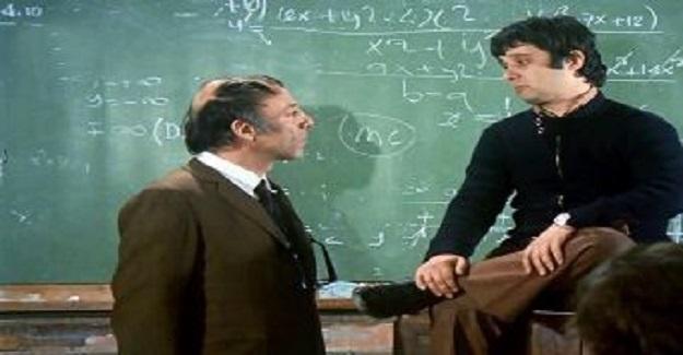 Neden Kel Mahmut iyi bir eğitimci değil