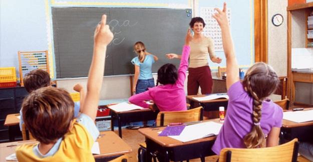 Neden Okulun İlk Haftasında Sık Sık Hatırlatma Yapmanız Gerekiyor?