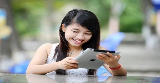Öğrencilerin Gerçek Dünya Becerileri Geliştirmelerine Yardımcı Olan Teknolojiler