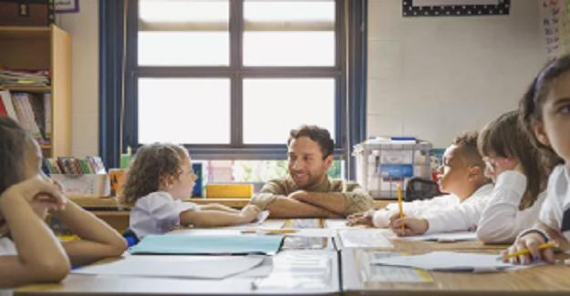 Öğretmenlere Teşekkür Etmenin 25 Basit Yolu
