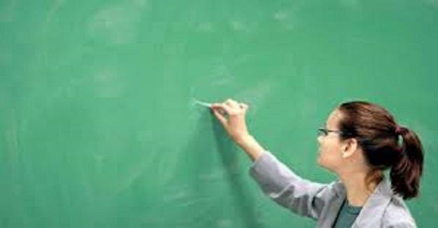 Öğretmenlerimizi Nasıl Bu Hale Getirdik?
