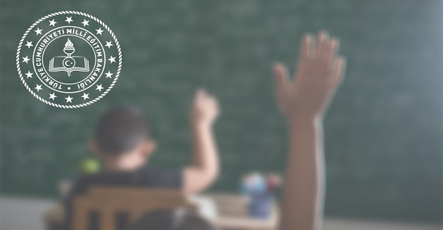 Öğretmenlerin Ağustos Ayı Yer Değiştirme Duyurusu MEB Tarafından Yayımlandı