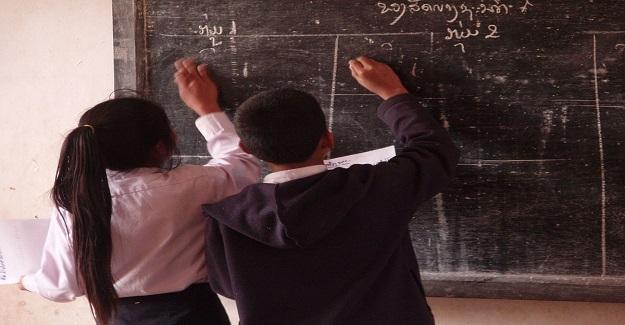 Okul özerkliği nasıl çalışır hale getirilir?