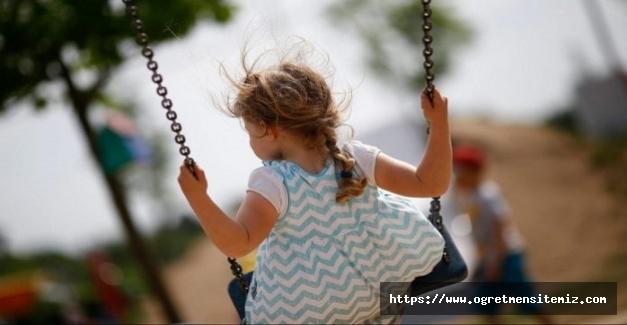 Okula Erken Başlayan Çocuklarda DEHB Olma İhtimali Daha Yüksek