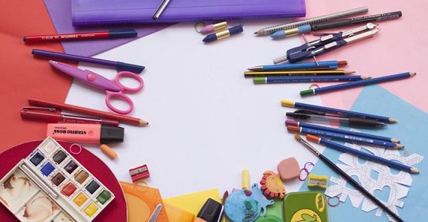 Sınıfınızı Ucuz Olarak Dekore Etmenin 11 Yolu
