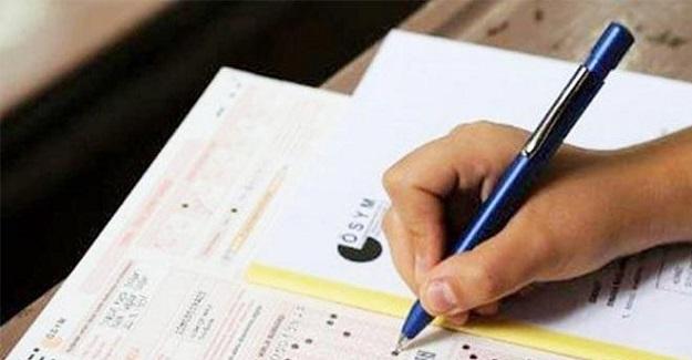 Son Dakika: YKS Tercih Sonuçları Bayramdan Önce Açıklanacak
