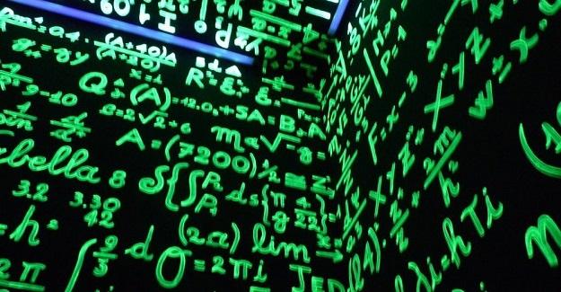 Sosyal Medyayı İkiye Bölen Matematik İşlemi: Cevap 1 mi? Yoksa 16 mı?