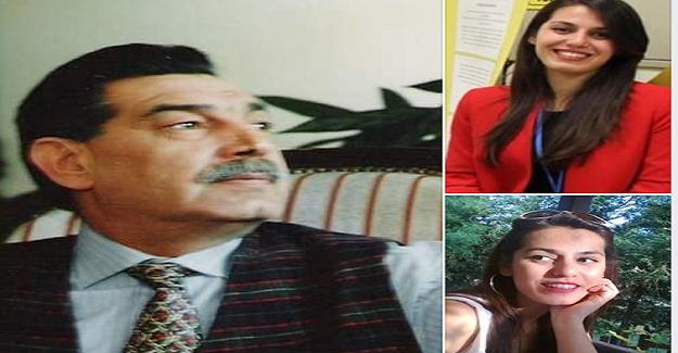 Trafik Kazası Geçiren Öğretmen Hayatını Kaybetti
