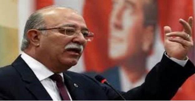 Türk İş, 3500 TL'nin altında maaş alanlar için, 300 TL istemişti, 150 TL aldı.