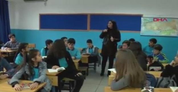 Yeni Eğitim Öğretim Yılında Okullarda Kalkan Bazı Uygulamalar