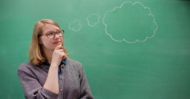 Yeni öğretmenlerin Akılda tutulması gereken 10 şey