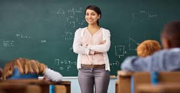 Yönlendiren Öğretmen İçin 9 Rol