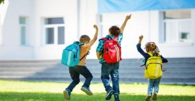100 Bin Aileye 1 Milyarlık Eğitim Desteği Geliyor