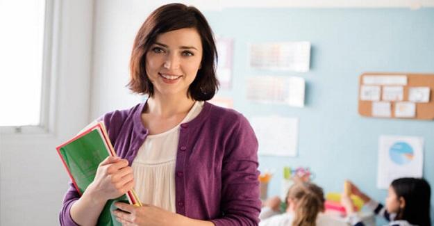 2019-2020 Eğitim-Öğretim Yılı Öğretmenlik Bursu Sonuçları MEB Tarafından Açıklandı