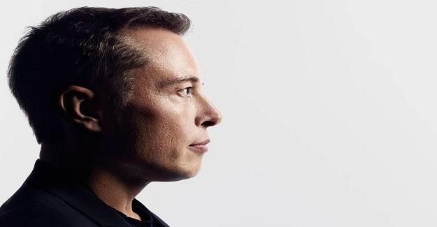 Başarılı Bir Girişimci Olan Elon Musk'un Başarısızlık Öz Geçmişini Biliyor musunuz?