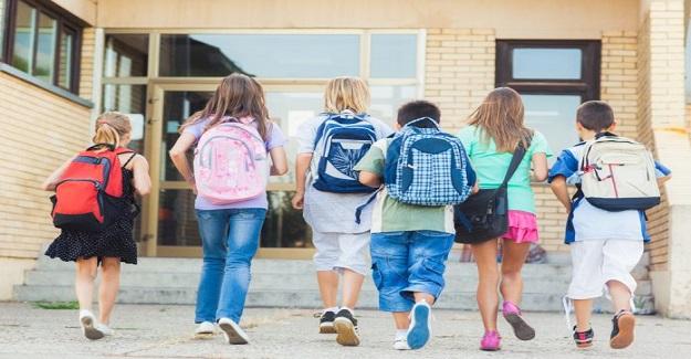 Bir Öğrenciye Göre Okulun Amacı Nedir?