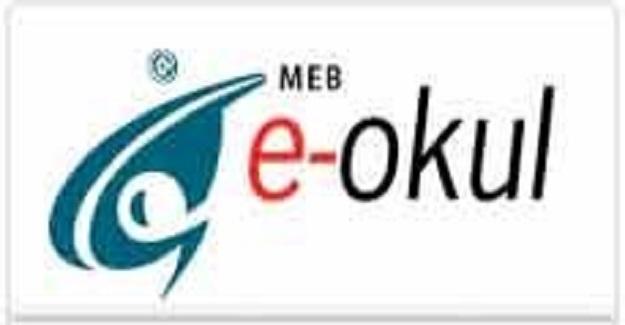 E-Okul Ders Programları Açıldı