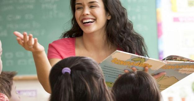 Etkili Bir Öğretmen Alışkanlıkları