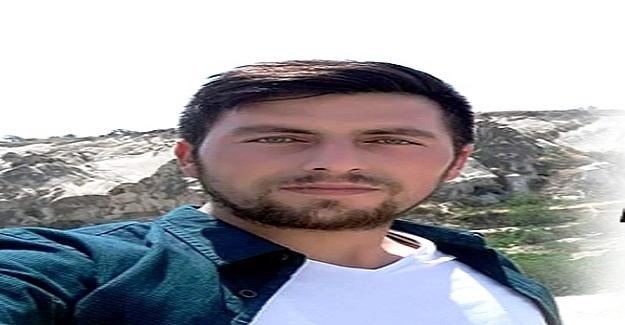 Genç Öğretmen Lösemi Hastalığına Yenik Düşerek Hayatını Kaybetti