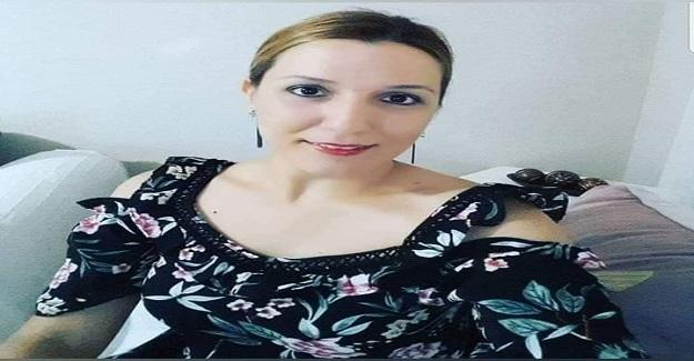 Genç Öğretmen Kanser Hastalığına Yenik Düşerek Hayatını Kaybetti