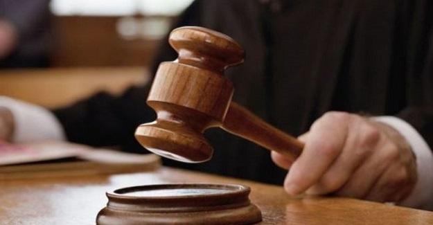 İki Yıla Bir Kademe İlerlemesinde Emsal Mahkeme Kararı