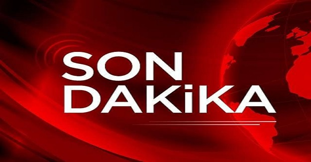İstanbul'da Yaşanan Şiddetli Deprem Okulları Tatil Ettirdi