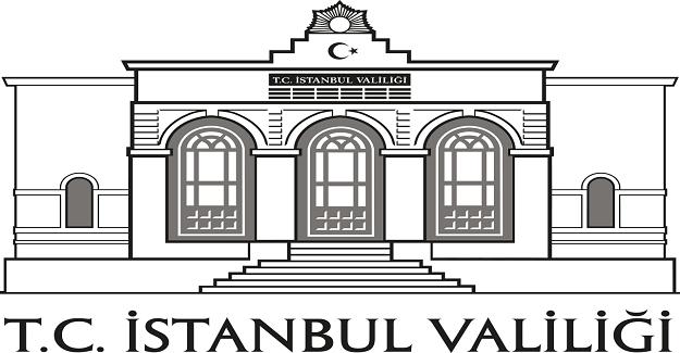 İstanbul Valiliğinden Duyuru: İstanbul'un Bir Çok İlçesinde Okullar Tatil Edildi