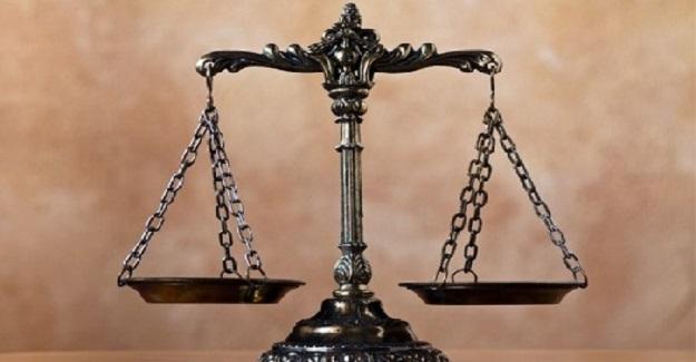 Kamu Görevlileri Hakem Kurulu Kararlarının Tam Metni